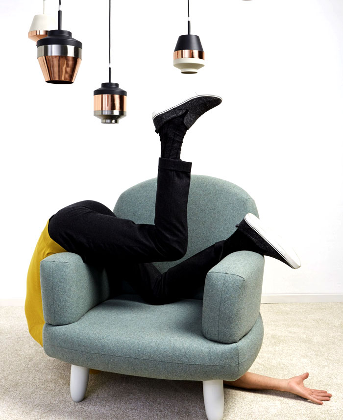 design-studio-position-collective-design-objects-4