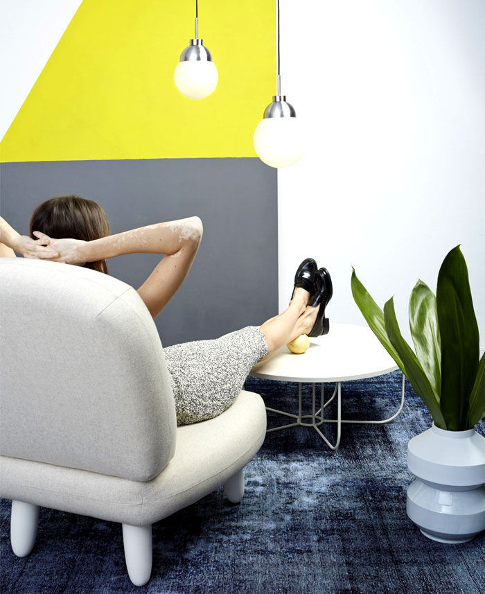 design-studio-position-collective-design-objects-6