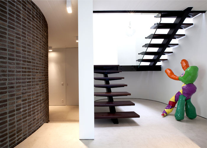 house-n-hasselt-interior-2