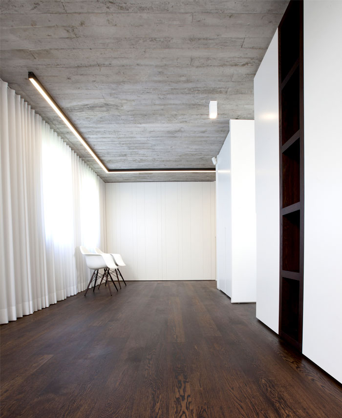 house-n-hasselt-interior-3