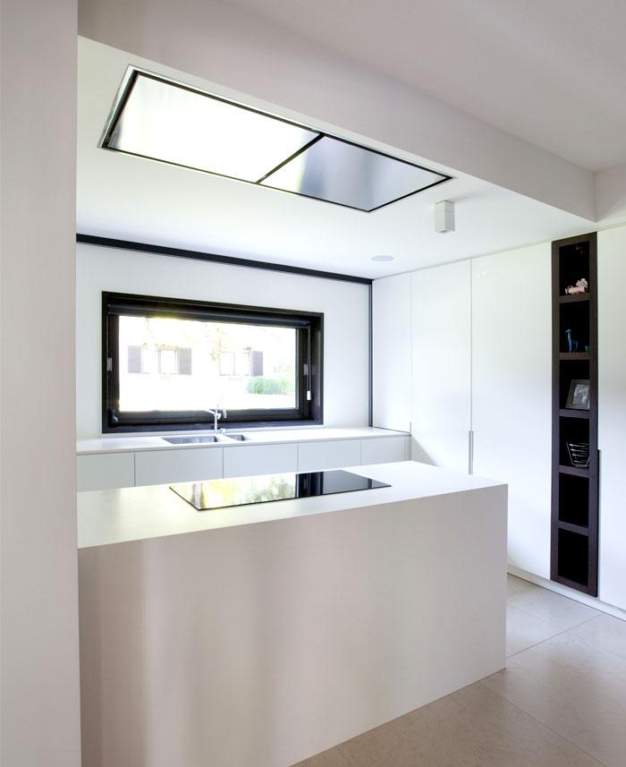 house-n-hasselt-interior-5