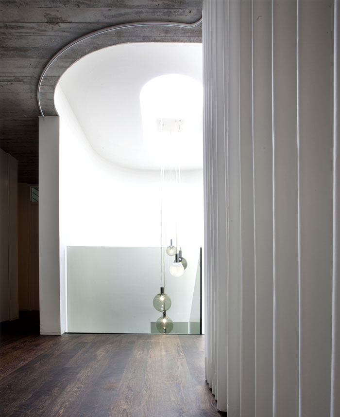 house-n-hasselt-interior