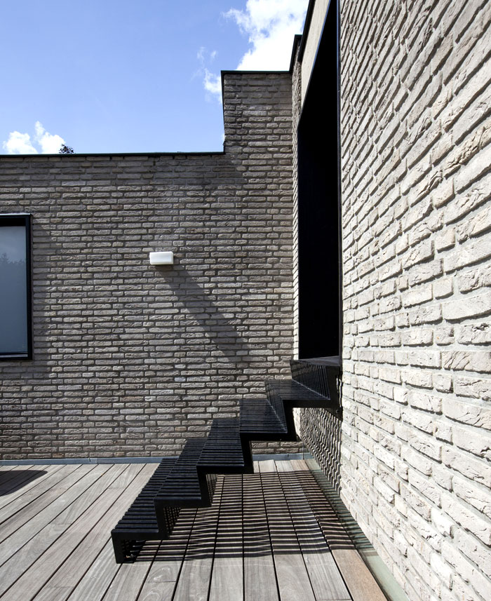 house-n-hasselt-outdoot
