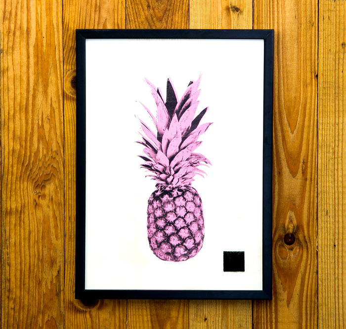 i-print-pineapples-art-4