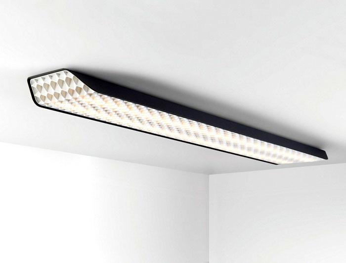 led-lighting-honeycomb-structure-4