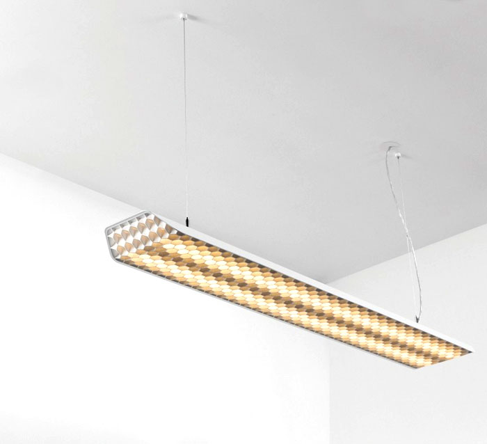 led-lighting-honeycomb-structure-6