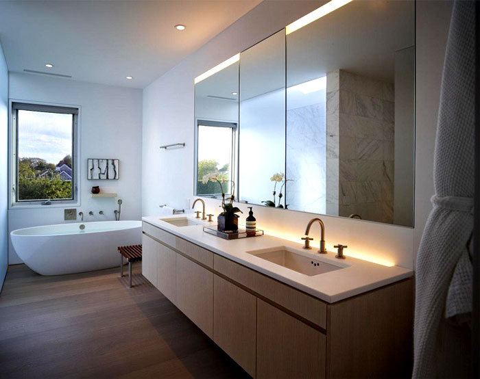 orchard-house-bathroom