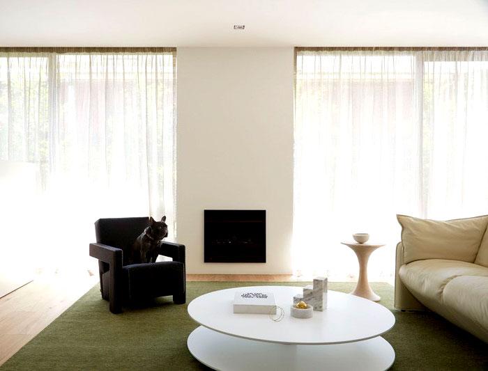 ostentatious-color-palette-interior-1