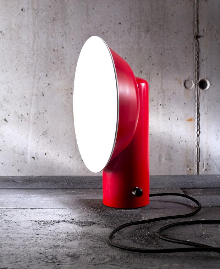reverb table lamp 4
