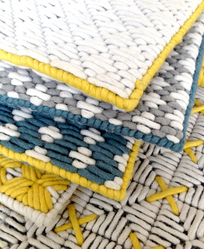 silai-collection-cushions