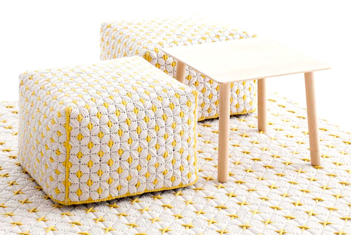 silai-collection-poufs