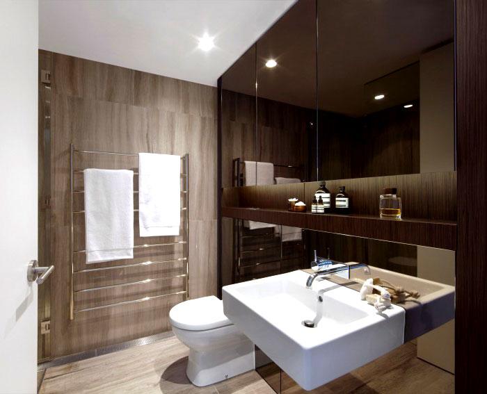 smart-design-studio-bathroom-interior-1