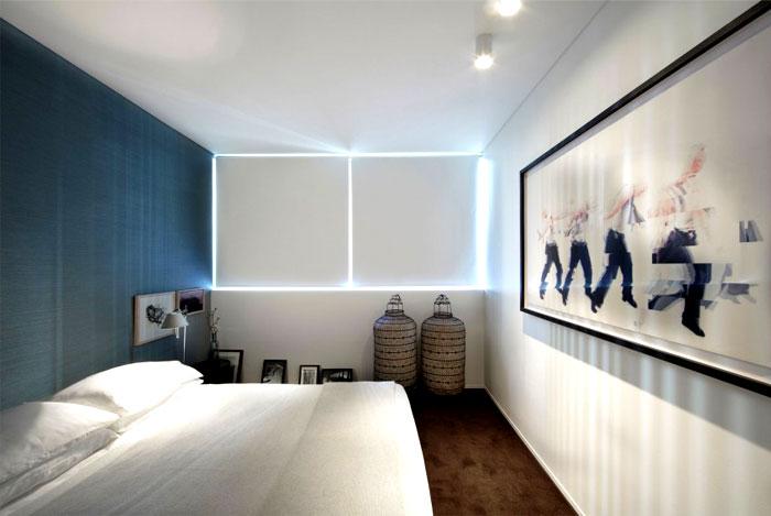 smart-design-studio-bedroom-interior-2