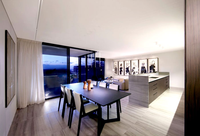 smart-design-studio-kitchen-interior-1