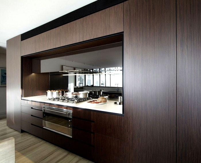 smart-design-studio-kitchen-interior-2