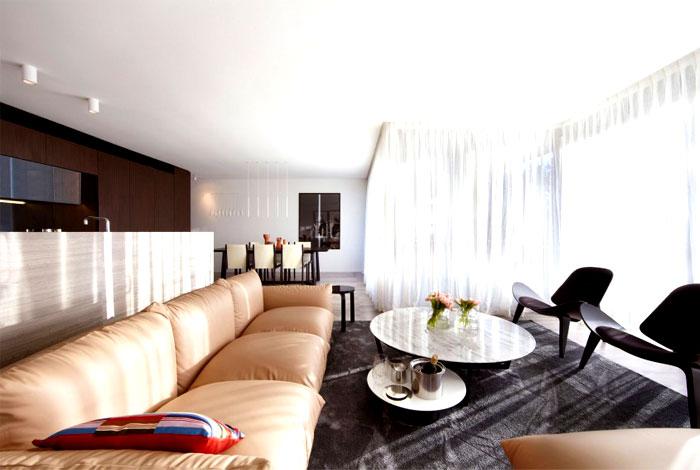 smart-design-studio-living-room-interior-1