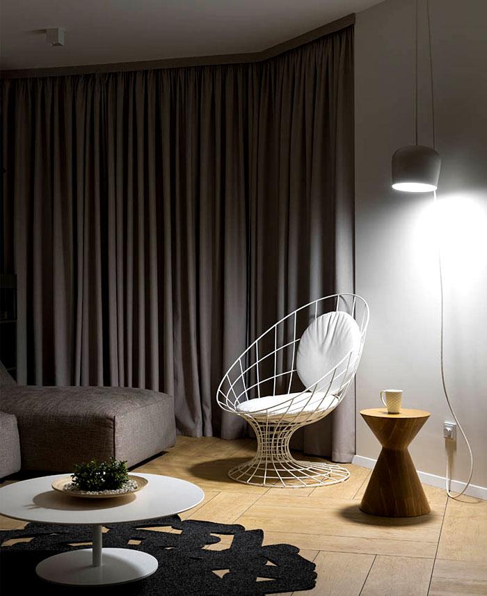 stylish kasumiso apartment 13