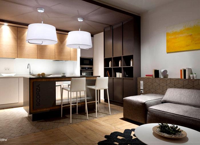 stylish kasumiso apartment 16