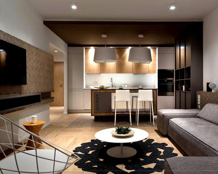 stylish kasumiso apartment 18