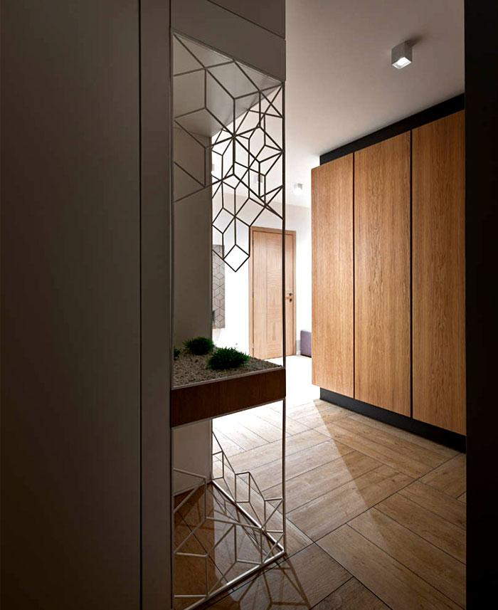 stylish kasumiso apartment 7