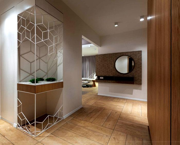stylish kasumiso apartment 8