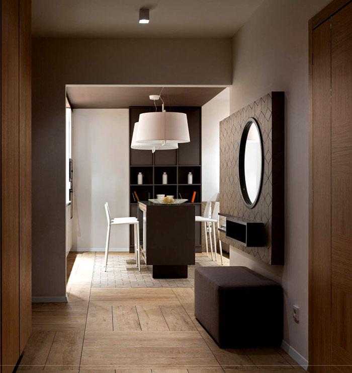 stylish kasumiso apartment 9