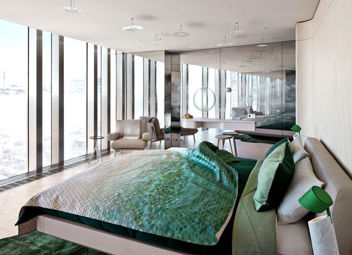 unique-loft-style-space-almaty-4