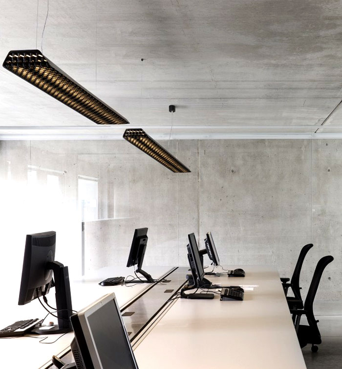 vaeder-office-fixture
