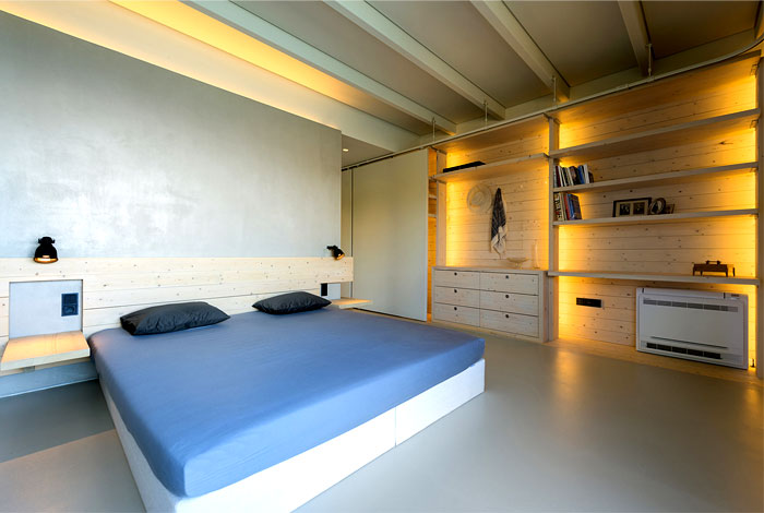 bedroom-soft textiles-textures-interior-1