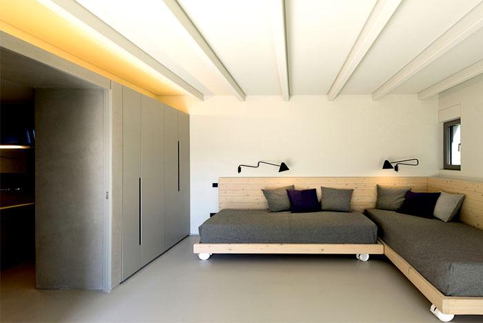bedroom-soft textiles-textures-interior