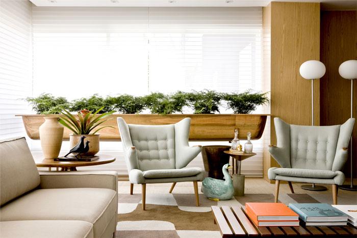 brazilian apartment fully open panoramic windows 2