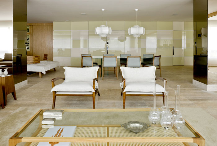 brazilian relaxed cozy home 4