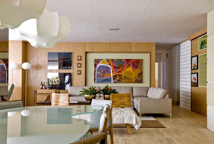 brazilian relaxed cozy home 6