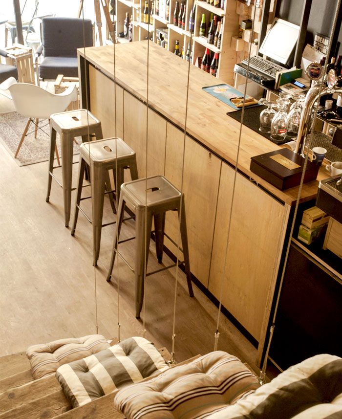 cat-mouse-beer-bar-concept-store-1