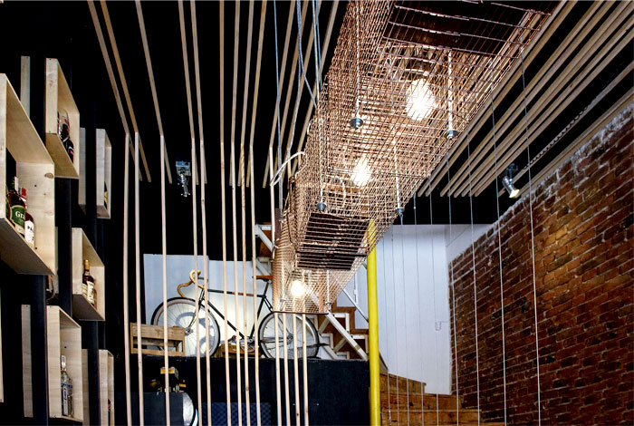 cat-mouse-beer-bar-concept-store-4