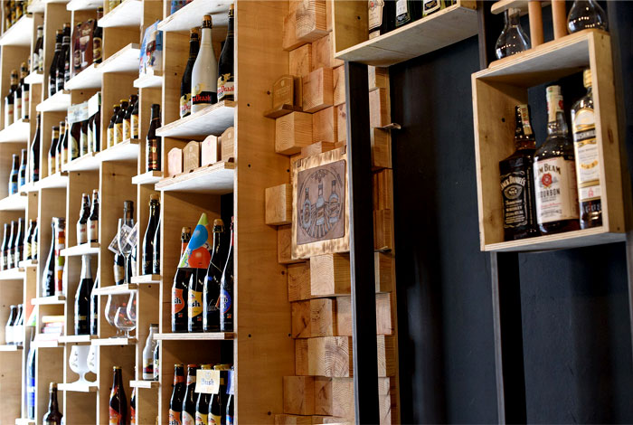 cat-mouse-beer-bar-concept-store-5