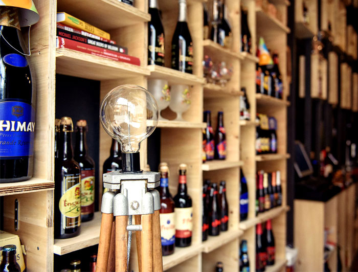 cat-mouse-beer-bar-concept-store-6