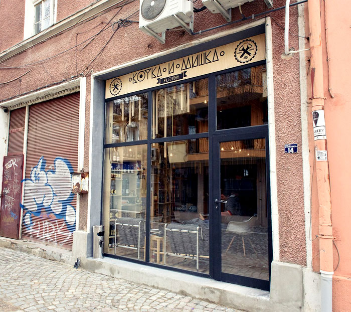 cat-mouse-beer-bar-concept-store-7