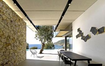 greek island mansion 11 338x212