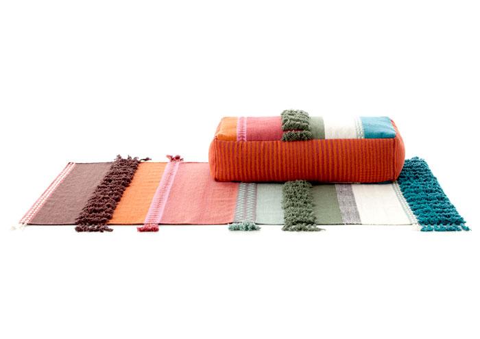 handmade-glaoui-carpets-gan