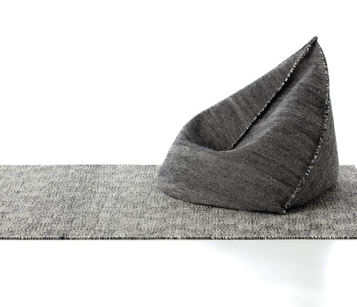 handmade-sail-carpets-gan-1