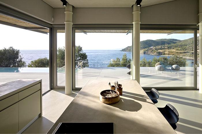 kitchen-furnishing-minimalistic-modern-1