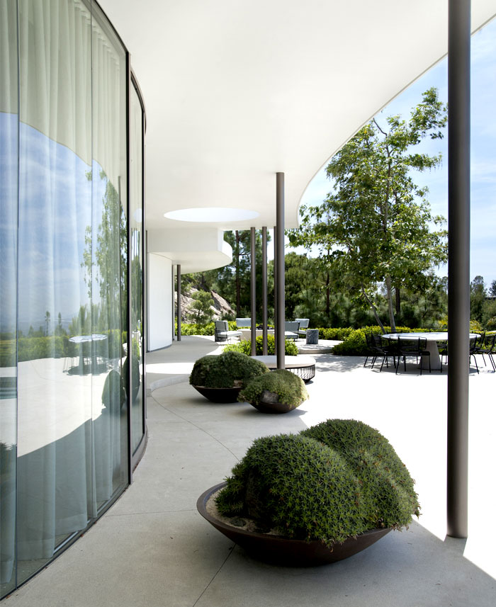 luxury-beverly-hills-house
