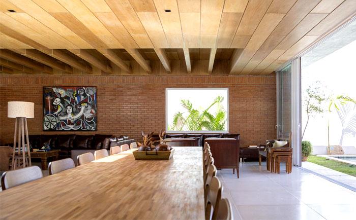 malva-house-dining-area