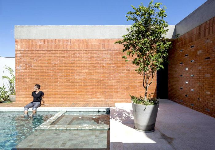 malva-house-pool-area