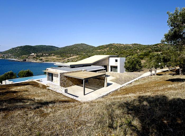 mediterranean-luxury-mansion