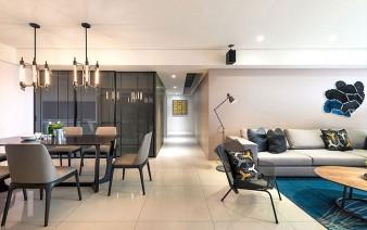 modern urban dwelling 22 338x212