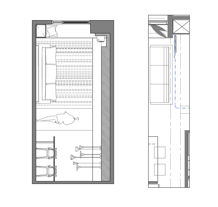 modern-urban-dwelling-z-axis-design-11