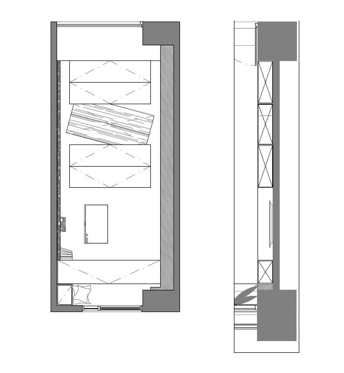 modern-urban-dwelling-z-axis-design-12