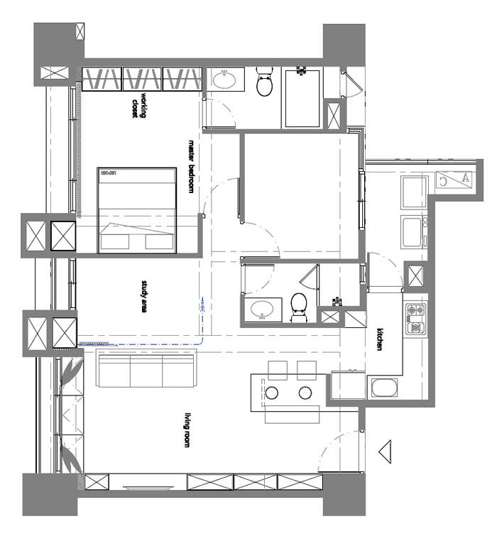 modern-urban-dwelling-z-axis-design-13
